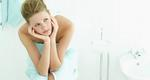 Πρόβλημα τουαλέτας: Το μασάζ δίνει λύση;