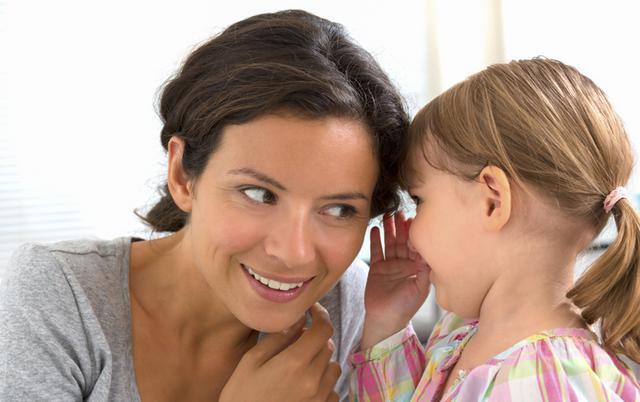 Δωρεάν σεμινάριο: Χτίσε την αυτοπεποίθηση του παιδιού