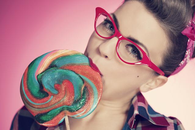 Τι σχέση έχει η ζάχαρη με την περίοδο;