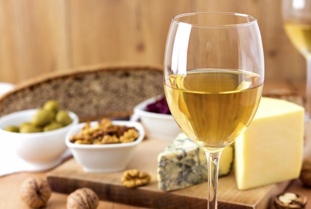 Το κρασί που σόκαρε κριτικό της Wall Street Journal