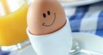 Τεχνικές για εύκολο ξεφλούδισμα αυγών