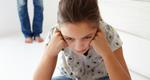 Δύσκολη εφηβεία: Ναι ή όχι στην τιμωρία;