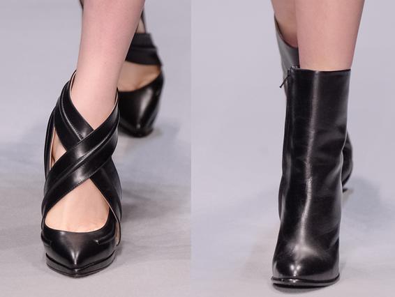 10 τιπ για να κάνεις τα παπούτσια σου να κρατήσουν