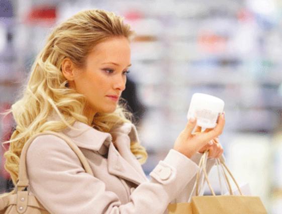 Διάβασε προσεκτικά τα συστατικά της ενυδατικής σου πριν την αγοράσεις!
