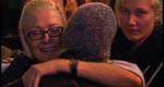 Νατάσα Ρίτσαρντσον: νέα στοιχεία για το δυστύχημα - την Κυριακή η κηδεία