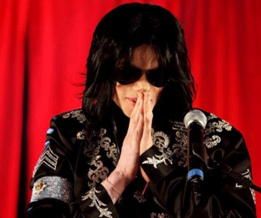 Μάικλ Τζάκσον: Συγκλονίζουν τα νέα στοιχεία για πορνογραφικό υλικό ανηλίκων