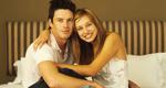 15 σημάδια πως είναι γραφτό να μείνετε ζευγάρι