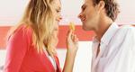 10 σχέσεις-must για κάθε γυναίκα