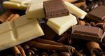 Οσα δε γνώριζες για τη σοκολάτα
