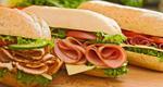 Τα μυστικά των σεφ για γευστικά σάντουιτς