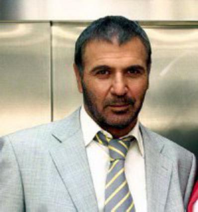 Αποστόλου:  Ο Σεργιανόπουλος πέθανε στην εφηβεία του