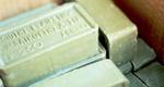 Πράσινο σαπούνι: 7 χρήσεις του που θα σου