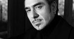 Σφακιανάκης: Δες τη σύζυγό του σε σπάνια εμφάνιση