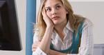 Φοβάσαι ότι θα απολυθείς; Πώς να το αντιμετωπίσεις