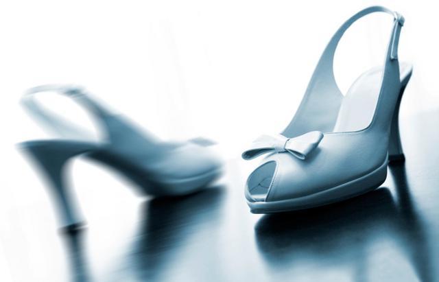 Μήπως διαλέγεις λάθος παπούτσια;