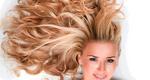 Σούπερ τρικ  για τέλεια μαλλιά στην εποχή της κρίσης!