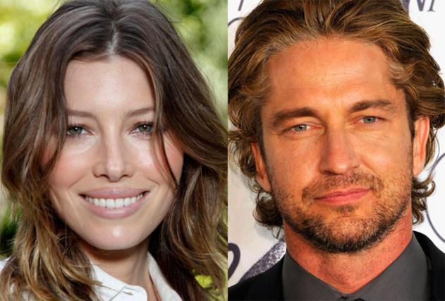 Νέο ζευγάρι στο Χόλιγουντ;