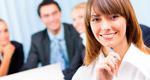9 συμβουλές για να βρεις γρήγορα δουλειά