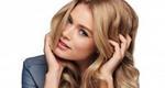 4 σημεία-κλειδιά για τα μαλλιά των ονείρων σου!