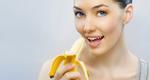 Μπανάνα: Η σούπερ τροφή