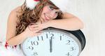 Οι γιορτές δεν θέλουν στρες: 5 γιορτινά προβλήματα & πώς να τα διαχειριστείς