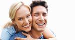 5 ενδείξεις πως η σχέση σου δεν