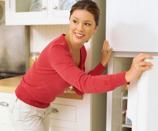 Στο ψυγείο κοίταξες; Το χθεσινό φαγητό μπορεί να σε σώσει!