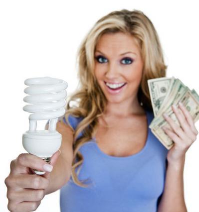 Οι λαμπτήρες εξοικονόμησης ενέργειας σίγουρα αποτελούν την πιο ενδεδειγμένη λύση για την τσέπη σου και το περιβάλλον. Θέλουν όμως προσοχή.