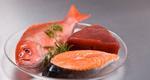 Πικάντικα φιλέτα ψαριού με τις σωστές μαρινάδες