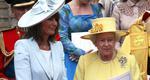 Η απίστευτη πρόσκληση της βασίλισσας στους Μίντλετον