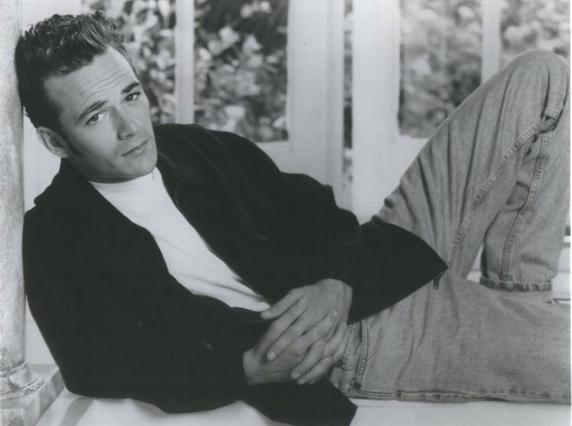 Σοκ: Δες τον Ντίλαν του Μπέβερλι στο νέο ρόλο του