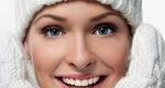 4 πράγματα που το δέρμα σου χρειάζεται καθημερινά