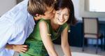 Φέρσου όπως οι άντρες στη σχέση: σούπερ οφέλη