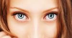 4 απροσδόκητες αιτίες σου προκαλούν σακούλες στα μάτια