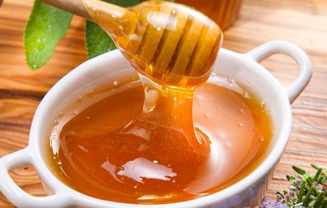 Κρυσταλλωμένο μέλι; Μικρά tips για να το  σώσεις