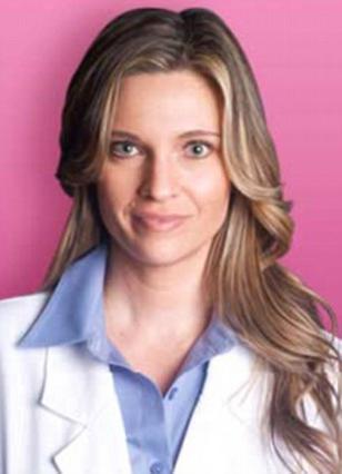 Η δρ Κρίστι Φανκ επαίνεσε τη διάσημη ασθενή της για την απόφαση και το κουράγιο της σε όλη τη διαδικασία δίνοντας επιπλέον σχετικές πληροφορίρες.