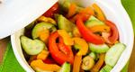 Βαρέθηκες την κλασική σαλάτα; Πάρε ιδέες