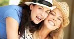 10 πράγματα που μαθαίνεις για τη φιλία μεγαλώνοντας