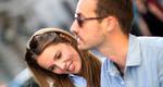 4 αμήχανες στιγμές στη σχέση & πως τις ξεπερνάς