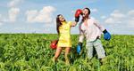 Ερωτικές μάχες στις διακοπές: βγες νικήτρια