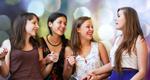 5 φίλες που πρέπει να κρατήσεις στη ζωή σου για πάντα