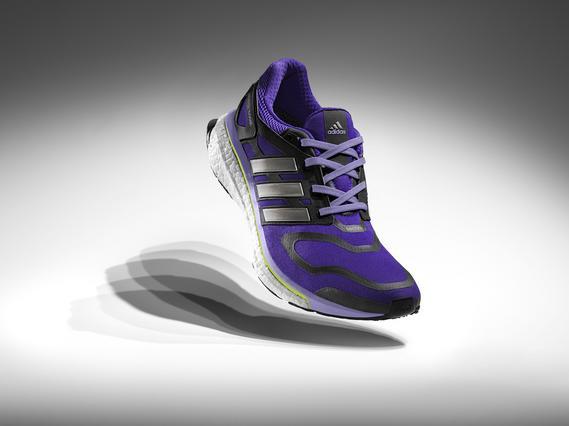 Το adidas Energy Boost επιστρέφει με 2 νέα χρώματα