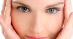 5 τρικ ομορφιάς που κρύβουν το στρες σου