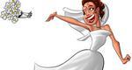20 πράγματα για να κάνεις πριν παντρευτείς (Νο2)
