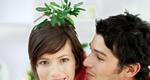 6 μικρές παγίδες ικανές να διαλύσουν μια σχέση-No1