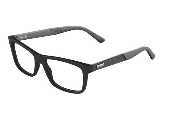 Nέα γυαλιά Gucci