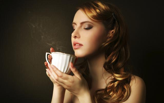 Πάρε ιδέες για μοναδικούς & ιδιαίτερους καφέδες