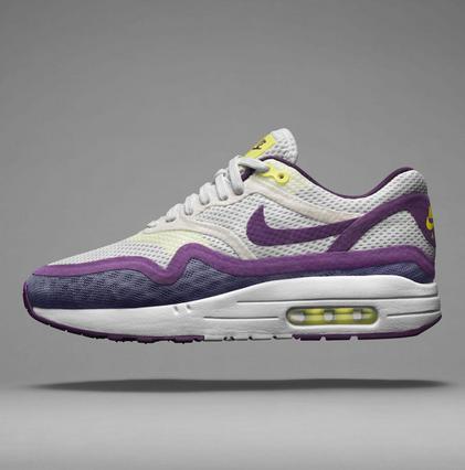 Nike Air Max Breath