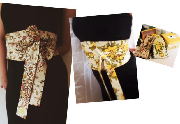 cd341eff3a1 Chaperdonna: Τα πιο όμορφα χειροποίητα ρούχα + Διαγωνισμός ...