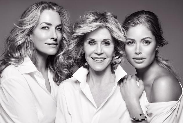Η απόλυτη περιποίηση προσώπου σε ένα λάδι από την L'Oréal Paris